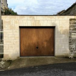 Garage fini Compiègne Oise